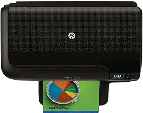 HP CM752A#B1H HP OfficeJet Pro 8100 Ink Jet ePrinter N811A USB CM752A
