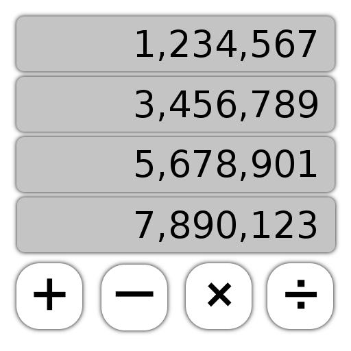 calculator-of-multiple-screen-multiplex-calc