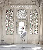 img - for Karen Knorr: India Song book / textbook / text book