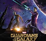 Marvel's Guardians of the Galaxy: Art...