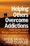 img - for Helping Others Overcome Addictions book / textbook / text book