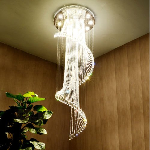 saint-mossir-luxury-modern-contemporary-chic-transparent-clear-crystal-chandelier-rain-drop-ceiling-