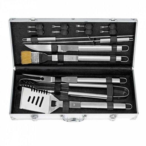 BBQ Tool Gift Set