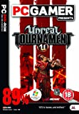 Unreal Tournament 3 (PC DVD)