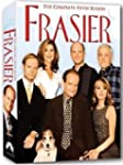 Frasier - Season 5 [Import anglais]