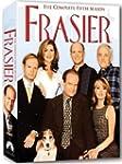 Frasier - Season 5 [Import anglais]