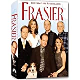 Frasier - Season 5 [DVD]by Linda Hamilton