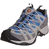 Merrell Pantheon Sport Gore-tex® Lace Up