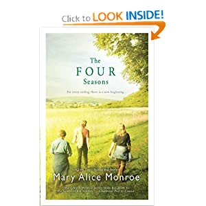 The Four Seasons ebook