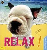 echange, troc Hana Deka - Relax !