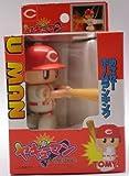 トミー ヤキューマン Batter-04 広島東洋カープ(バッター)