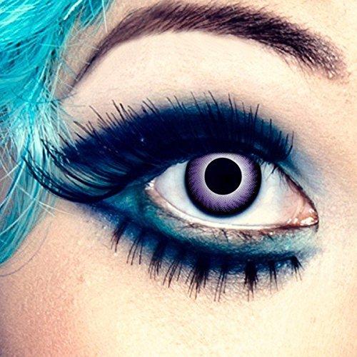 lentes-de-contacto-coloreadas-deep-impact-in-lila-de-aricona-que-cubren-las-lentes-anos-para-los-ojo