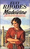 img - for Madeleine book / textbook / text book