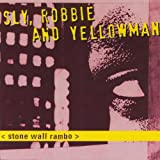 Stone Wall Ramboby Robbie & Yellowman