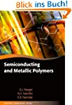 Semiconducting and Metallic Polymers...
