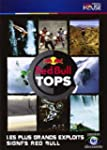 Red Bull Tops - Les plus grands explo...