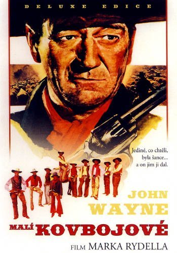 the-cowboys-john-wayne-dvd-1972