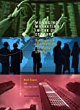 img - for Managing Marketing in the 21st Century: Developing and Implementing the Market Strategy book / textbook / text book