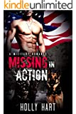 Missing in Action: A Military Romance