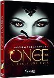 Once Upon a Time (Il était une fois) - L'intégrale de la saison 3 (dvd)