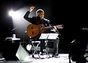 Image of Gilberto Gil