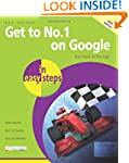 Get To No.1 On Google In Easy Steps 3...