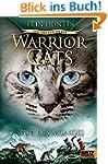 Warrior Cats - Zeichen der Sterne, Sp...