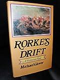 Rorkes drift: A Victorian epic