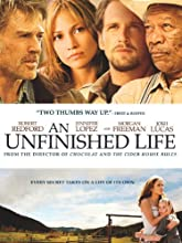 An Unfinished Life [HD]