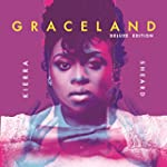 Graceland [+digital booklet]