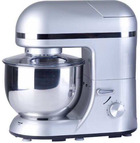 Vivo Professional 1000w Electric Pro Food Stand Mixer