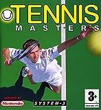 echange, troc Tennis masters
