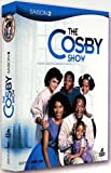 The cosby show, saison 2 (dvd)