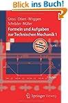 Formeln und Aufgaben zur Technischen...
