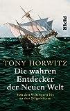 Die wahren Entdecker der Neuen Welt (3492254624) by Tony Horwitz