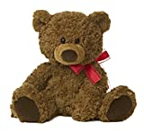 Aurora-World-Large-Coco-Bear-Plush-15