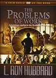 echange, troc The problems of work (DVD)