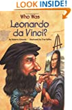 Who Was Leonardo da Vinci?