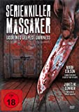 Serienkiller Massaker