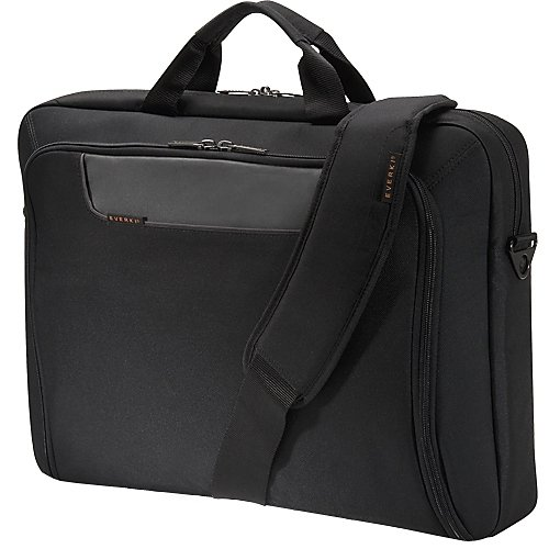 everki-advance-laptop-bag-briefcase-fits-up-to-184-inch