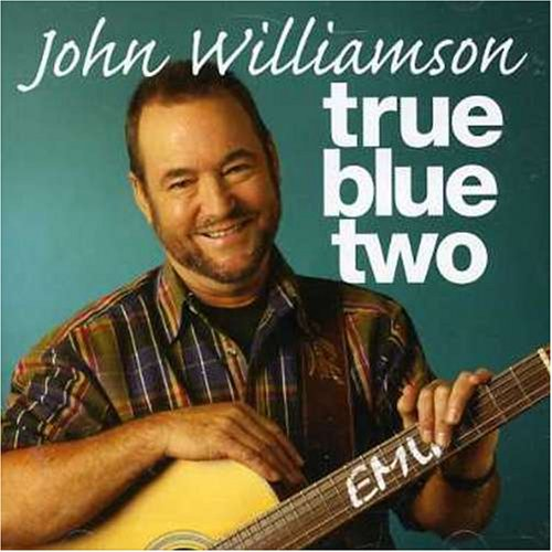Amazon. Com: a number on my back: john williamson: mp3 downloads.