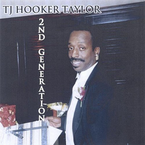 2nd-generation-of-johnnie-taylor