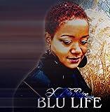 Blu Life