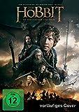 Der Hobbit - Die Schlacht der F�nf Heere