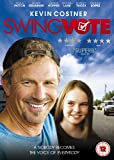Swing Vote [DVD] [2008]