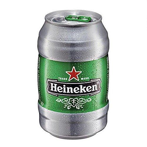 heineken-lager-id-can-24-x-330ml-cans