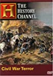 History Channel Civil War Terr