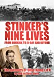 Stinker's Nine Lives: From Dunkirk to...