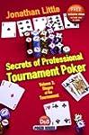 Secrets of Professional Tournament Po...