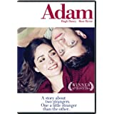 Adam (Bilingual)